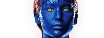 """17 im�genes de personajes de """"X-Men: D�as del Futuro Pasado"""""""