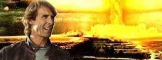 """Ya hay director para el remake de """"Los P�jaros"""" producido por Michael Bay"""