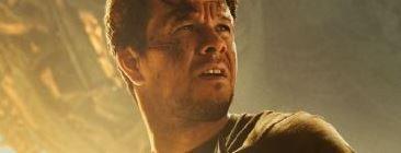 """Posters de personajes de """"Transformers: La Era de la Extinci�n"""""""