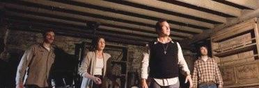 """Fechas de estreno espa�olas de """"Expediente Warren 2"""" y """"Annabelle"""""""