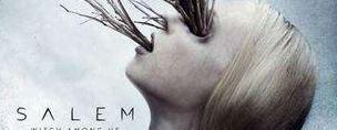 """Fant�sticos posters de """"Salem"""", la serie que comienza en Abril"""