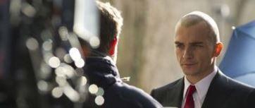 """Se completa el reparto de """"Agent 47"""", el reboot de """"Hitman"""""""