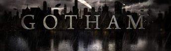 """Primeras im�genes del rodaje de """"Gotham"""""""