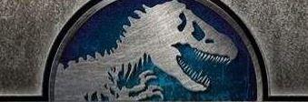 """�Qu� personaje de """"Jurassic Park"""" regresa en """"Jurassic World""""?"""