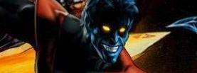 """Gambito y Rondador Nocturno podr�an estar en """"X-Men: Apocalipsis"""""""