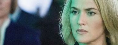 """Divergente"" arrasa en la taquilla americana"