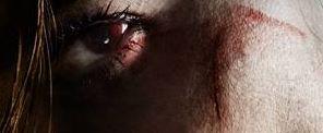 """Nueva fecha de estreno de """"REC 4: Apocalipsis"""""""