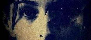 "Trailer oficial de ""Purgatorio"""