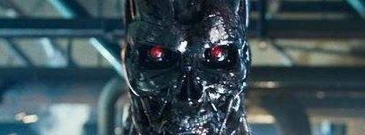 "Nuevo fichaje y detalles de ""Terminator: G�nesis"""