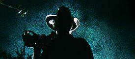 Nocturna 2014 confirma sus primeros t�tulos