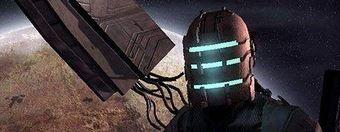 """Consigue ahora el """"Dead Space"""" gratis para PC"""