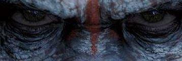 """Primer spot de """"El Amanecer del Planeta de los Simios"""""""