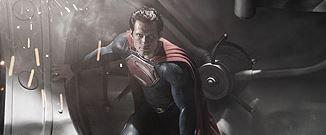 """Dos nuevos fichajes para """"Superman vs Batman"""""""