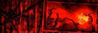 "Gameplay trailer de ""Silence of the Sleep"""