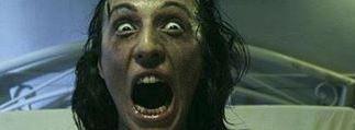 """Bruselas acoger� el estreno mundial de """"Asmodexia"""""""