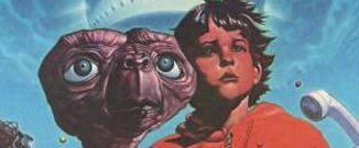 """El domingo se sabr� si es cierta o no la leyenda de los cartuchos del """"ET"""" de la Atari 2600"""