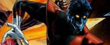 """Bryan Singer ofrece los primeros detalles de """"X-Men: Apocalipsis"""""""
