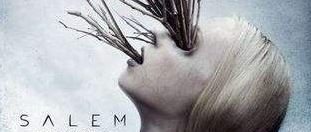 "El trailer final de la serie ""SALEM"""