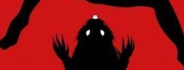 """Un nuevo p�ster de """"Zombeavers"""", la peli de los castores zombis"""
