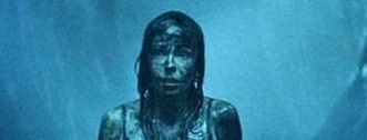 """Otra imagen de """"Extraterrestrial"""", lo nuevo de The Vicious Brothers"""