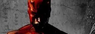 """La serie de """"Daredevil"""" estar� ambientada en el mismo universo que """"Los Vengadores"""""""