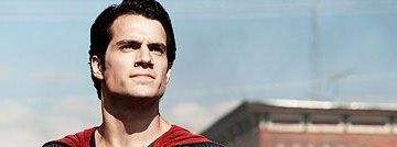 Warner Bros prepara otras nueve pel�culas basadas en el universo DC