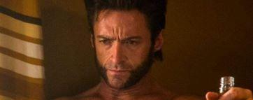 """Hugh Jackman confirma que se despedir� de Lobezno en la secuela de """"Lobezno Inmortal"""""""
