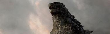 """Godzilla vs Muto"" en el primer clip oficial de ""Godzilla"""