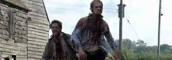 "Juan Carlos Fresnadillo dirigir� ""The Zombie Underworld""... �Se trata de ""28 Meses Despu�s""?"
