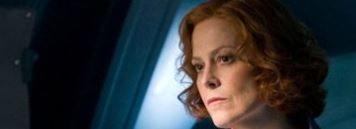 "Sigourney Weaver estar� en ""Avatar 2"", ""Avatar 3"" y ""Avatar 4"""