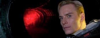 """Michael Fassbender confirma su presencia en """"Prometheus 2"""""""
