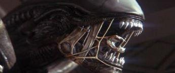 """Creando el reparto en el nuevo v�deo de """"Alien: Isolation"""""""