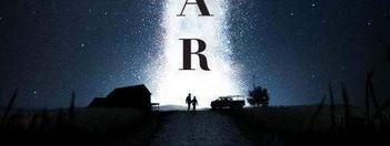 """El nuevo trailer de """"Interstellar"""" ahora en espa�ol"""