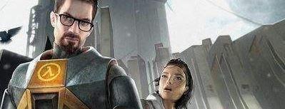 """Se confirma que Valve ya trabaja en """"Half-Life 3"""" y """"Left 4 Dead 3"""""""