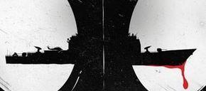 """Cinco posters de """"The Last Ship"""", la serie producida por Michael Bay"""