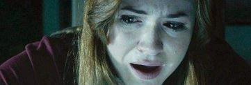"""Karen Gillan se une a """"In a Valley of Violence"""" de Ti West"""