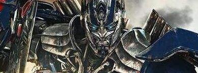 "Nuevo p�ster espa�ol de ""Transformers: La Era de la Extinci�n"""
