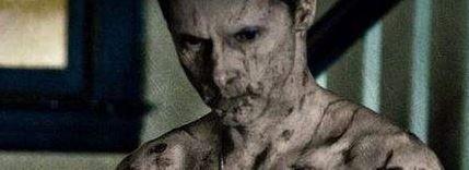 """Nueva imagen promocional de """"L�branos del Mal"""""""