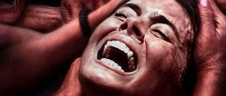 "Nuevo trailer de ""The Green Inferno"" de Eli Roth"
