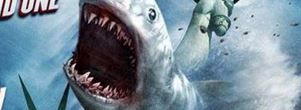 "Teaser Trailer de ""Sharknado 2"""