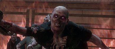 """""""Dead Rising 3"""": Una docena de im�genes de la versi�n PC"""