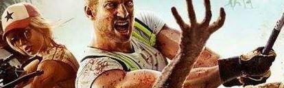 """Primer trailer del """"Dead Island 2"""""""