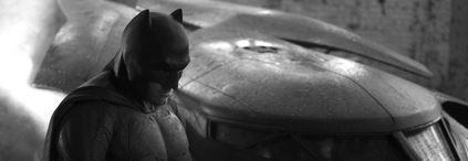 DC Comics: Estas son las siete pel�culas que tendremos hasta 2018
