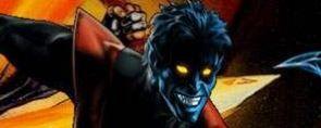 """""""X-Men: Apocalipsis"""" estar� ambientada en 1983"""