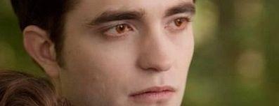 Efem�rides Cin�filas: Un 20 de junio naci� Edward Cullen