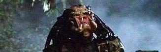 """Shane Black dirigir� el reboot de """"Depredador"""""""