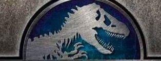 """Un par de v�deos del rodaje de """"Jurassic World"""""""