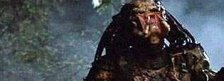"""El """"Depredador"""" que prepara Shane Black ser� una secuela no un reboot"""