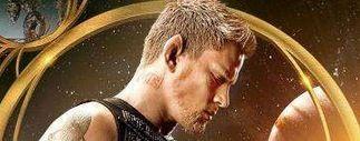 "Nuevo trailer de ""Jupiter Ascending"""