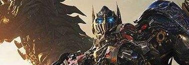 "Un chino se gasta 30.000 euros en entradas para ""Transformers"" por despecho"